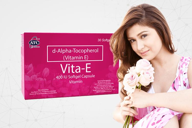 Vita – E Mobile